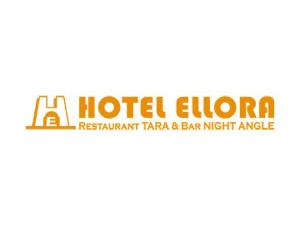 Hotel Ellora