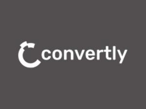 Convertly