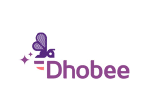 Dhobee | Pace Laundry Solutions Pvt. Ltd.