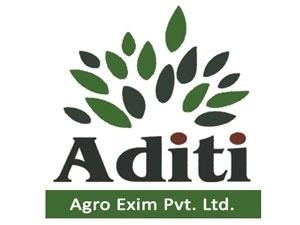 Aditi Agro Exim Pvt. Ltd.