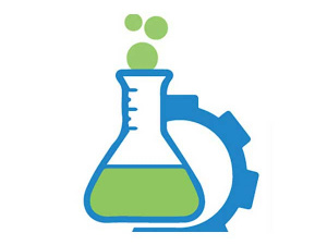 Global Chemical Lab LTD