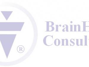BrainHive Consulting