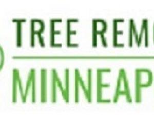 Tree Removal Minneapolis