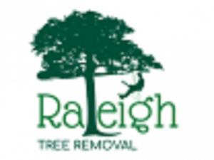 Raleigh Tree Removal