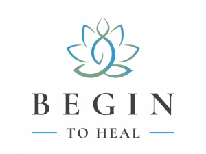Begin to Heal