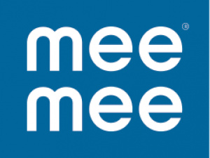 MeeMee | Me n Moms - Buy Best baby care products online India | Shop Online New Born Baby Products