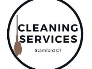 Cleaning Services Stamford CT