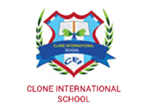 Clone International-CBSE & Montessori Pre-School in K Narayanapura,Bangalore