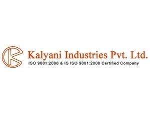 Kalyani Industries Pvt. Ltd.