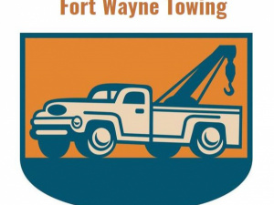 Fort Wayne Towing