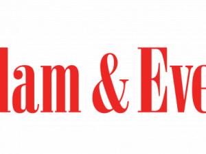 Adam & Eve Stores Richmond