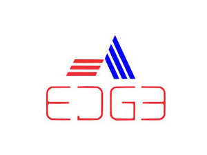 Edge Apparels Private Limited