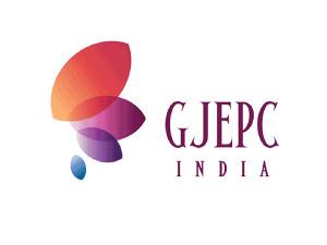 The Gem & Jewellery Export Promotion Council (GJEPC)