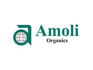 Amoli Organics Pvt. Ltd