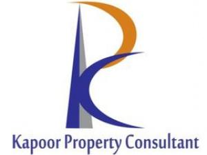 kapoor property consultant