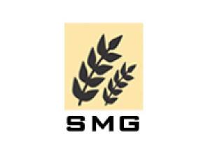 Shri Mahavir Group