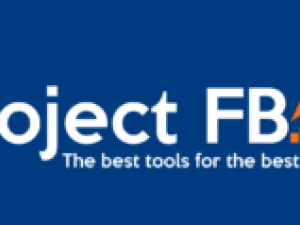 Project FBA