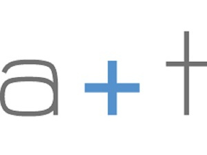 Abedian & Totlian, An Accountancy Corporation