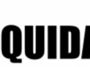 Universal Liquidations