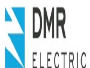 DMR Electric