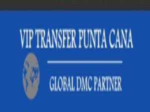 VIP Transfer Punta Cana