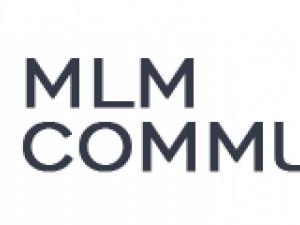 MLM Classifieds | MLM Ads | Latest MLM News