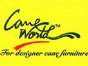 Cane World