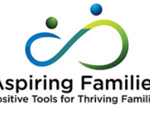 Aspiring Families