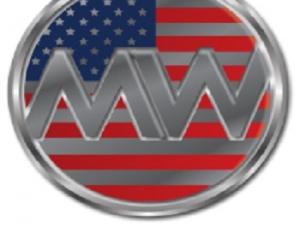 MW Construction, Inc