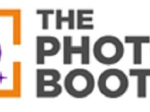 Photo Booth Pros of San Antonio