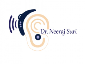 Cochlear implant Hospital in India,