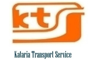 Kataria Transport Service
