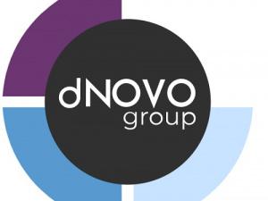 dNOVO GROUP | Digital Marketing Agency Chicago