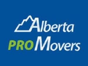 Alberta Pro Movers