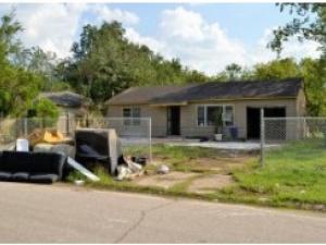 We Buy Houses Dallas