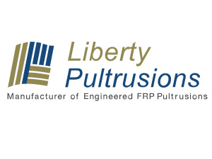 Liberty Pultrusions