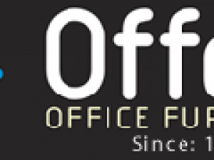 Offex Office Furnitures