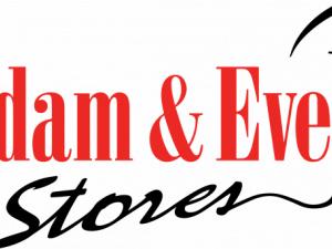 Adam & Eve Stores Boise