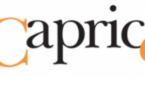Caprice Hair Studio