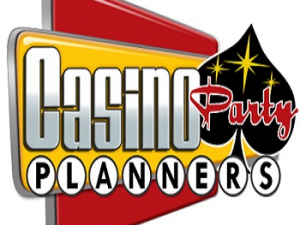 Casino Party Planners Indiana