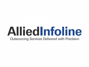 Allied Infoline Pvt. Ltd.
