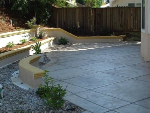 Concord Concrete And Masonry Pros