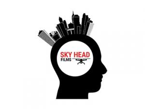 Sky Head Films