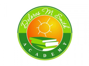 Delores M Smith Academy