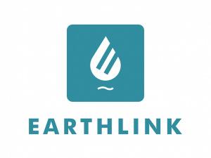 Earthlink Enterprise LUBI Water Pumps Dealer and Distributor in Ahmedabad
