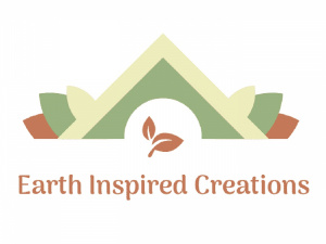 Earth Inspired Creations - Jewelry Shopping