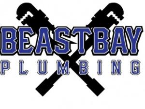 Beastbay Plumbing
