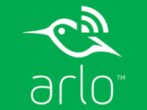 Arlo Base Station Offline