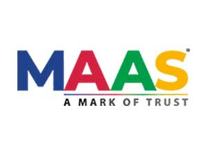 Maas Infra and Logistics Ltd.