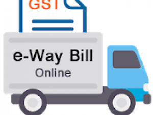 Know about E-way Bill